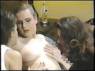 Stephanie knight sex video Tricia devereaux alexxx knight stephanie swift