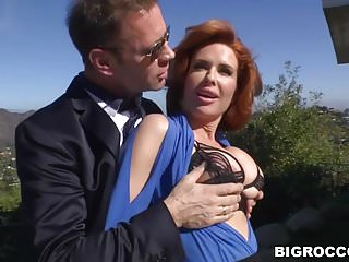 Veronica zemonovaa nude - Veronica avluv the true slave