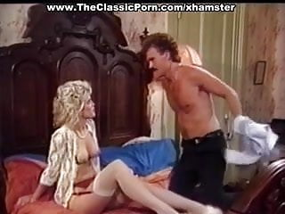 Missionary position phorn Retro orgasm in missionary position