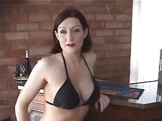 Free nude private stripper pic Private stripper. joi