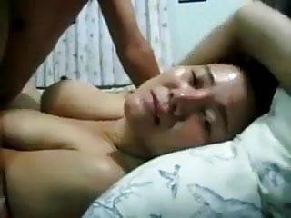 geile filipina madchen
