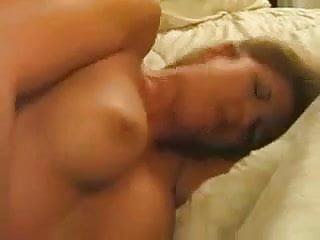 Masturbation woman orgasam - Anal orgasam
