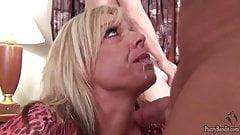Vegas Crazy Orgy