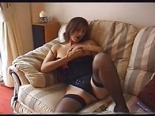 Nude demi - Milf demi dean masturbates