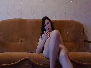 Free adult couples web cam Young couple on web cam
