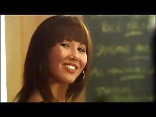 Karen black upskirt - Karen maguire shameless