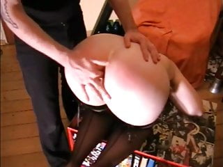 Best friend fucks mom My mom gets anal fucked by my best friend