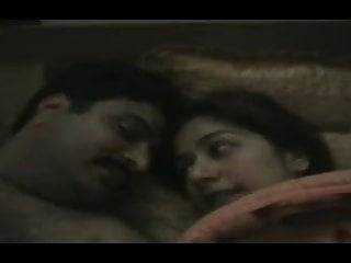 Teen indian sex tapes - Indian desi couple best sex tape but old venom