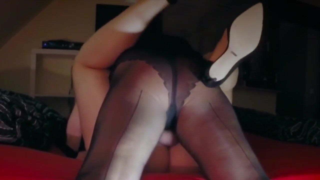 fetisch girls strumpfhosen strumpfhosen ficker post