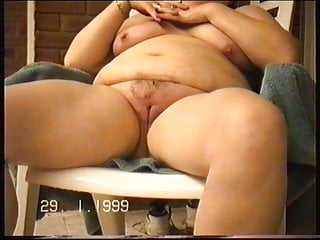 Mature adult vhs tapes Old vhs tape of creampie
