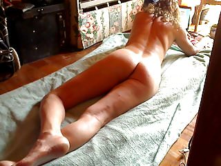Buenos aires and escort Lucy de buenos aires usando la web cam por skype