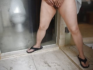 Amateur piss video - First piss video