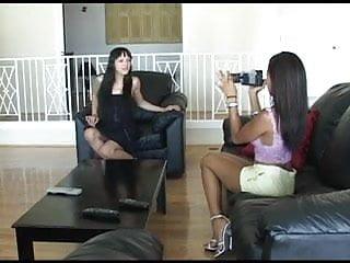 Lily thai footjob - Lily thai squirting