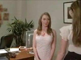 Madison scott blowjob - Madison scott teaser 4