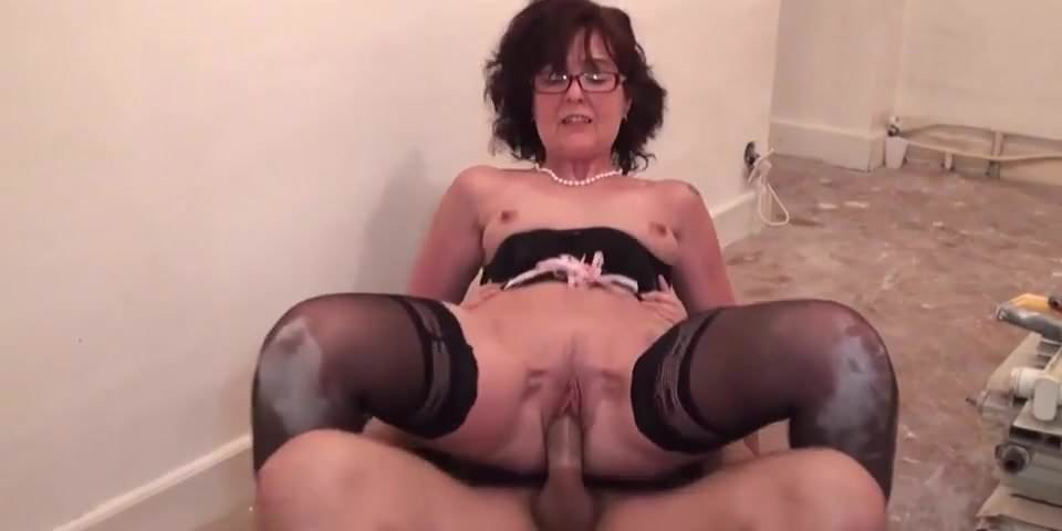 Free download & watch hot milf and her younger lover             porn movies