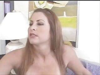 Boss femdom - Shanna mccullough boss bitches
