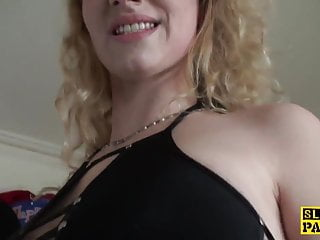 Humiliation class spank spanked Humiliated uk sub spanked hard and ass plowed