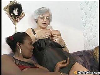Group porn mature Group Porn
