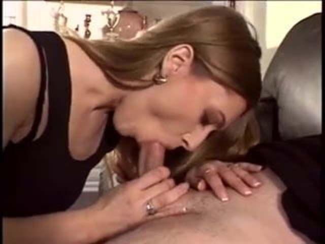 Jenifer lopex sex porn