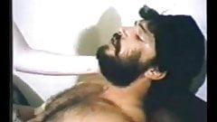 Greek Porn '70s-'80s(Skypse Eylogimeni) 3