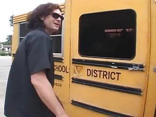 Sexy girl fucked in sleep Sexy girl fucked in the bus...usb
