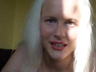 Leela nude futurama Leela-chase dirty talk dirty pants