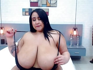 Biggest Boobs Ever Porn - Featured Biggest Boobs Ever Porn Videos ! xHamster