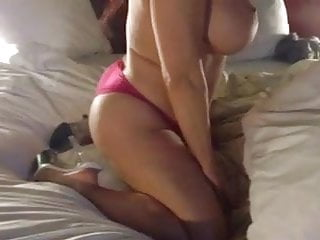 Adult from mons montdevenus pubis side slender viewed woman - Pawg italia amazing side view of huge 38g tits and fat ass