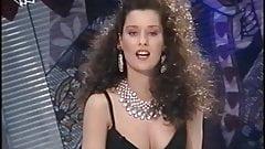 Tutti Frutti (Erotic TV Show from 1990)