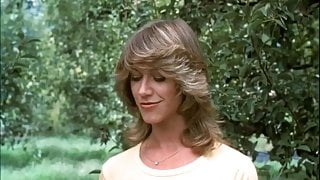 Marilyn Chambers – Blowjob with Slowmotion