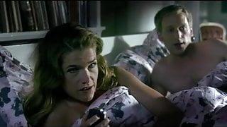 Anke Engelke hat Sex mit einem Roboter