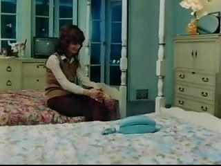 Lost of pornstars - Veronica hart - little girls lost - 1982 5