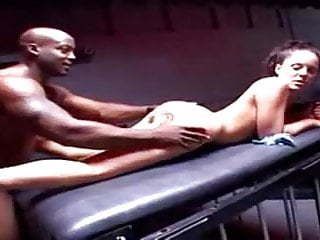 How treat facial tics in adults How we should treat a slave
