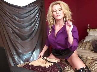Big brother 9 amanda ass videos - Amanda verhooks bangs the stepson