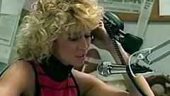 Amateur Blond Slut Plays With Dildo Free Porn 42 Xhamster