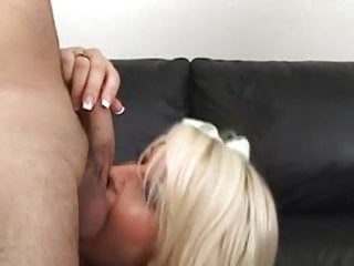 Xxx cash cockuld Thickbooty creampie slut julie cash