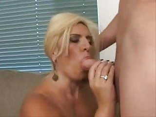 Tranny topping a guy Bbw mature and young guy