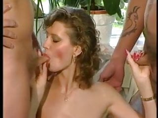 Free twilight masturbation clips Twilight 2 1994