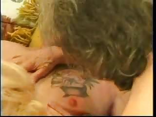 Jeanette biedermann nude - Kitty and jeanette