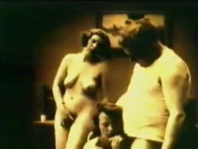 Peliculas porno de alfonso doce Consultorio De Senoras 1920 Free 1920s Porn Fc Xhamster Xhamster