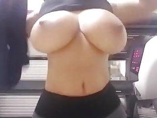 Coed slut xxx - Slut milf xxx