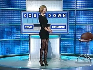 Strip pieced jacket patterns - Rachel riley pattern pantyhose