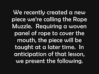 Cutler hammer vintage panel Panel knot