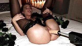 Lana Rhoades - onlyfans 2