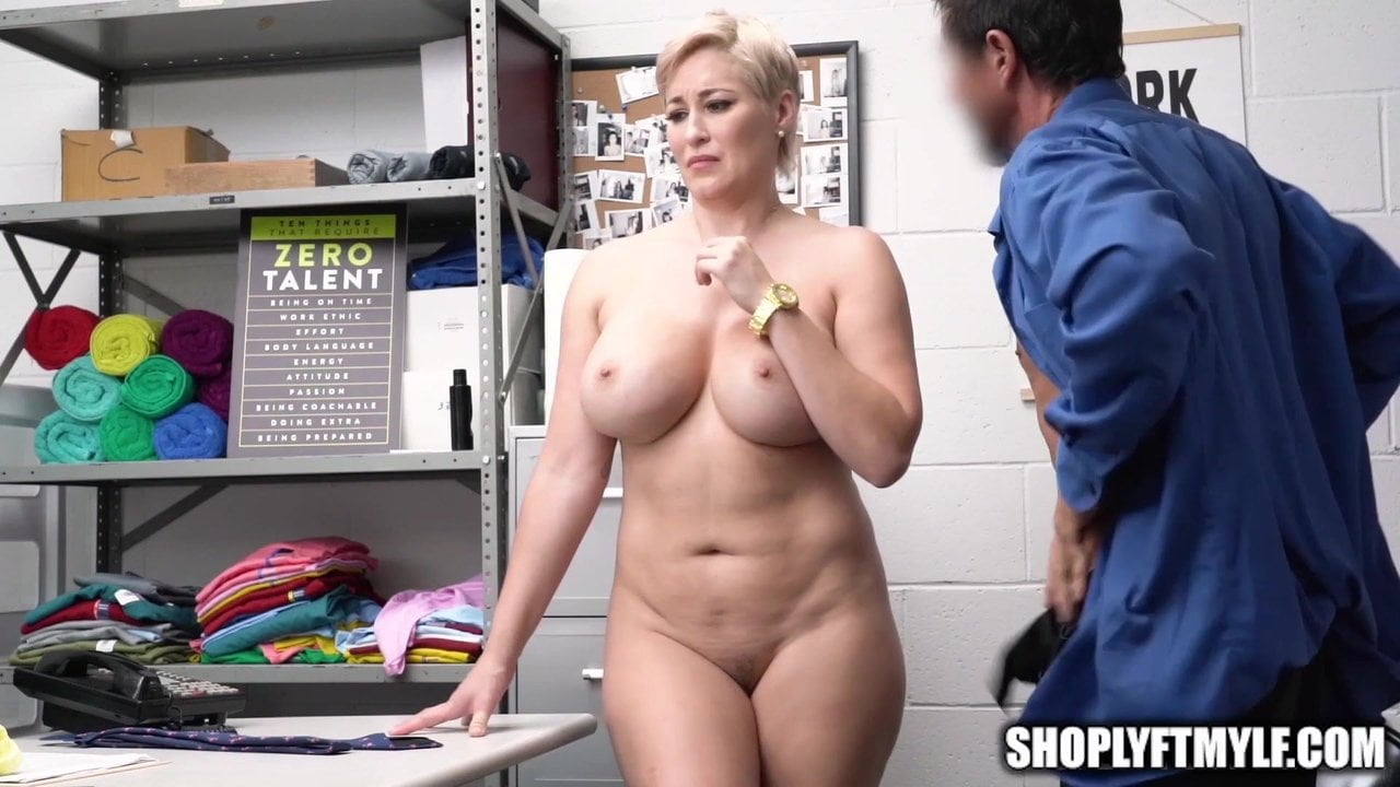 Free download & watch ryan keely has a bit of a klepto problem and fucks mall cop xhLwcwY porn movies