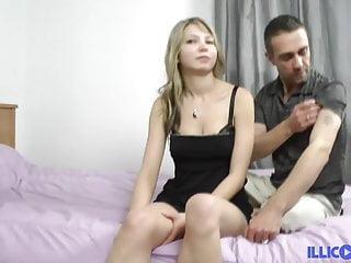 Drink recipes - porn starts Tifaine little sexy blonde starts in porn