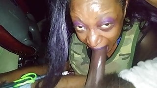 Street Hookers Abused Compilation