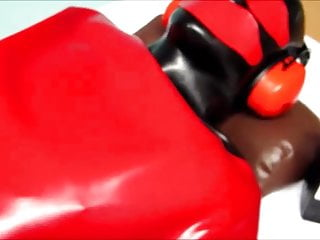 E stim penis - Just rubber-just e-stim-just music lady cheyenne de muriel