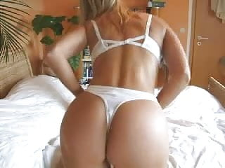 Young amateur wife voyeur Young couple filmed herself