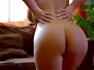 Nsa sex in phoenix Phoenix marie dp swallow cum
